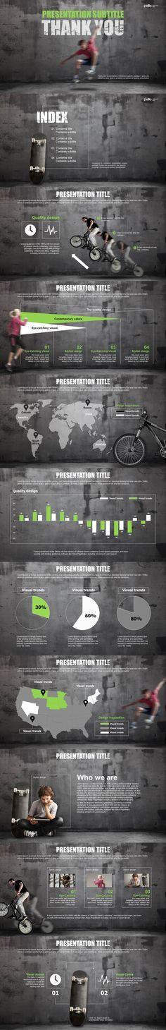 d2242eec88ce9d696032e72d9c5e6c26--sport-presentation-presentation-design.jpg (236×1460)