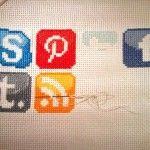 Choosing the Right Social Media