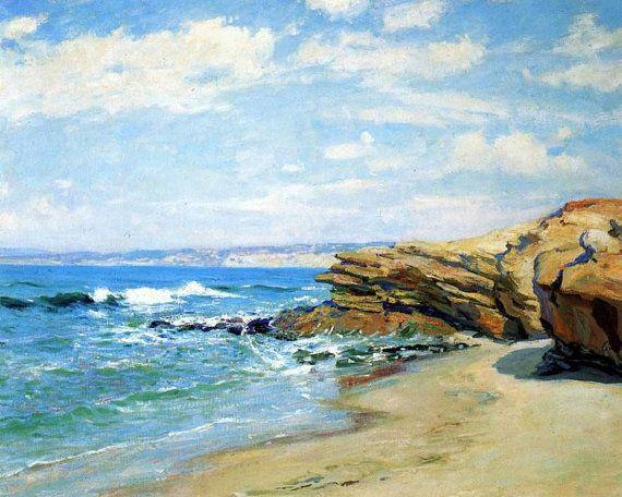 Original oil painting, custom hand painted decorative original painting and oil…