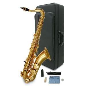 Tenor Saxophone Yamaha YTS-280