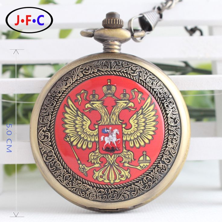 $13.85 (Buy here: https://alitems.com/g/1e8d114494ebda23ff8b16525dc3e8/?i=5&ulp=https%3A%2F%2Fwww.aliexpress.com%2Fitem%2FTourism-souvenir-foreign-friends-gift-table-Flag-of-Russia-iconic-mechanical-pocket-watch-B105%2F32719892534.html ) Tourism souvenir foreign friends gift table Flag of Russia iconic mechanical pocket watch  B105 for just $13.85