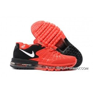 new product 4a7c1 53c1c Nike Air Max 120 Orange Black White Discount, Price   77.67 - Men Nike Air  VaporMax 2018, Women Nike Air VaporMax, Air VaporMax 2018 Sneakers, ...