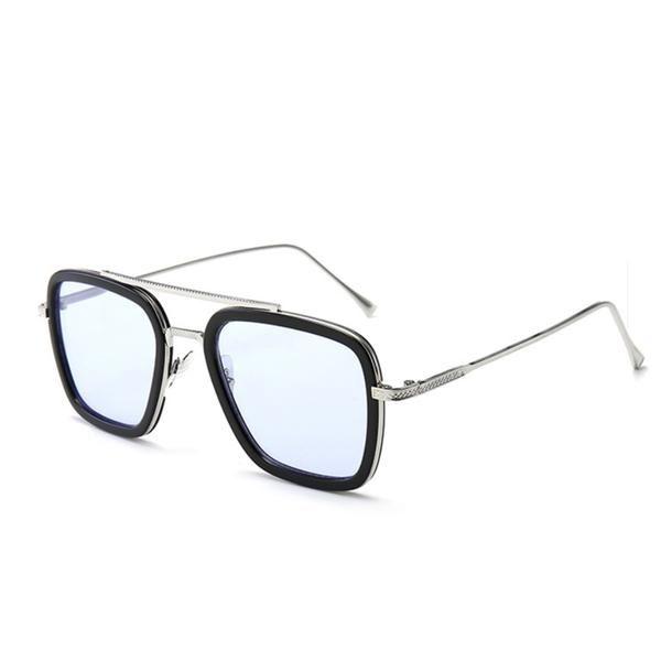 Marvel Ultimate Spider-Man Black Kids Boys Child Sunglasses 100/% UV Protection