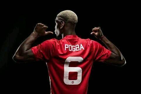 """Es rápido fuerte marca goles y lee el juego mejor que muchos otros jugadores que son más veteranos lo tiene todo"""" -Mourinho-"""