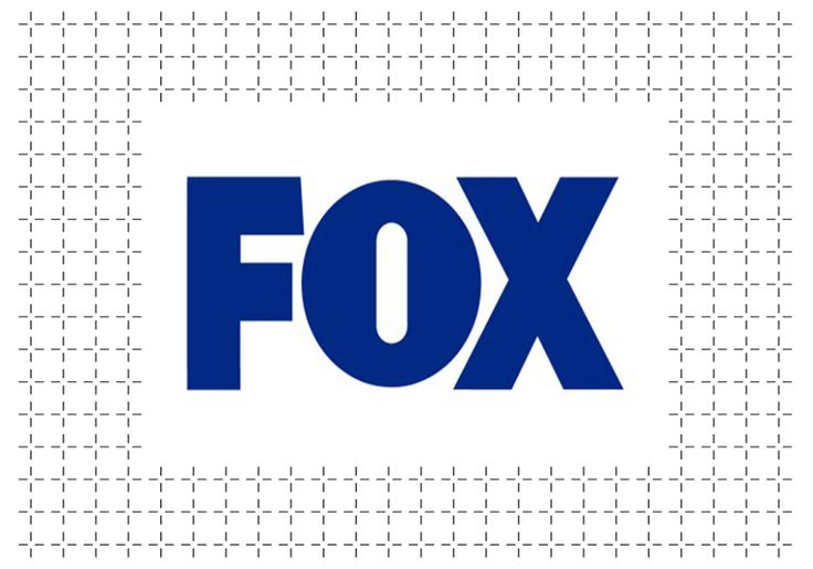 Fox Writers Intensive Fellowship Goes To Ester Lou Weithers – Update