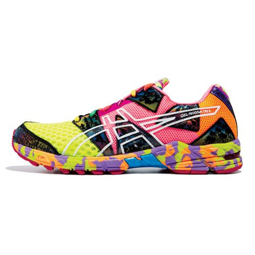 Womens Running Shoes Without Laces 55
