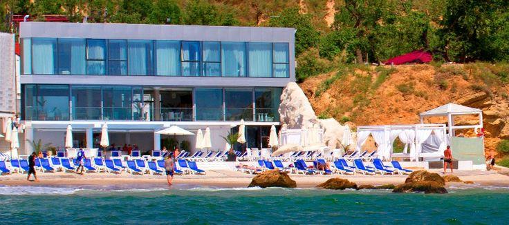 Свадебные банкетные залыhttp://portofino-club.com/en/plyazh/Пляж | Portofino