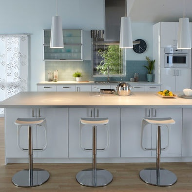 Google Image Result for http://st.houzz.com/fimgs/0fb1b97e005a24f4_7133-w394-h394-b0-p0--traditional%2520kitchen.jpg