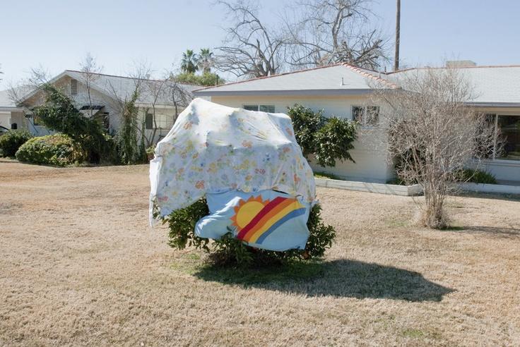 "Saatchi Online Artist: Robert Bender; Digital, Photography ""sun and rainbow"""
