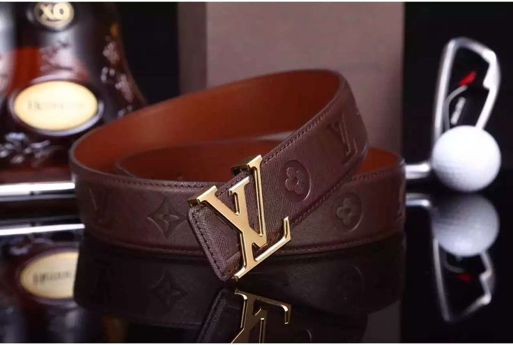louis vuitton Belt, ID : 23913(FORSALE:a@yybags.com), lui viton bag, latest…