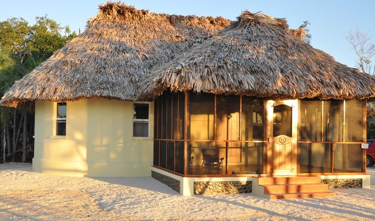 Waterfront - Orchid Bay Casita 9A - HomeAway Corozal