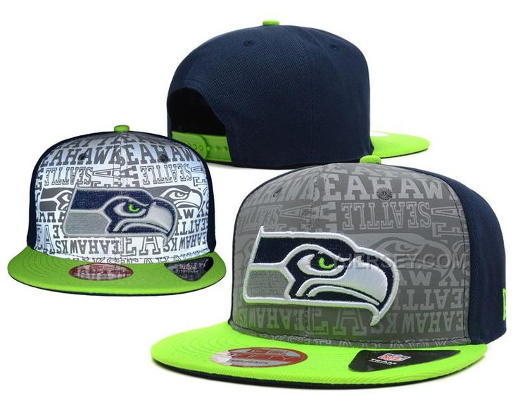 SEAHAWKS 2014 NFL DRAFT REFLECTIVE SNAPBACK CAP, Only$24.00 , Free Shipping! http://www.yjersey.com/seahawks-2014-nfl-draft-reflective-snapback-cap.html