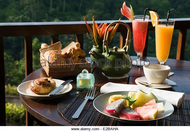 indonesia-bali-ubud-buahan-payangan-ubud-hanging-gardens-hotel-group-e2baha.jpg (640×445)