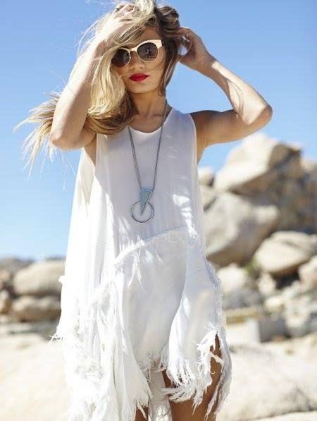 #summer dresses #white dress trend #white summer dresses #white summer dresses for women #women's holiday dresses