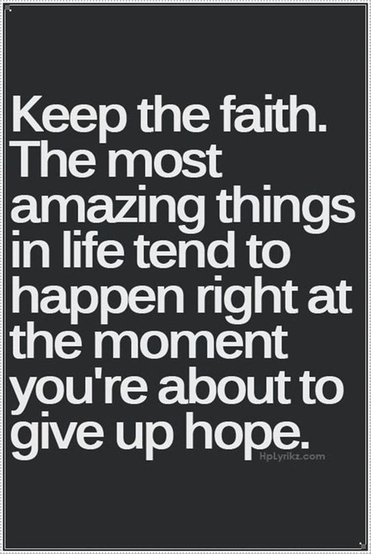 Gospel Inspirational Quotes And Pictures: Best 20+ Christian Motivational Quotes Ideas On Pinterest