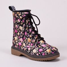 Image result for esatto boots