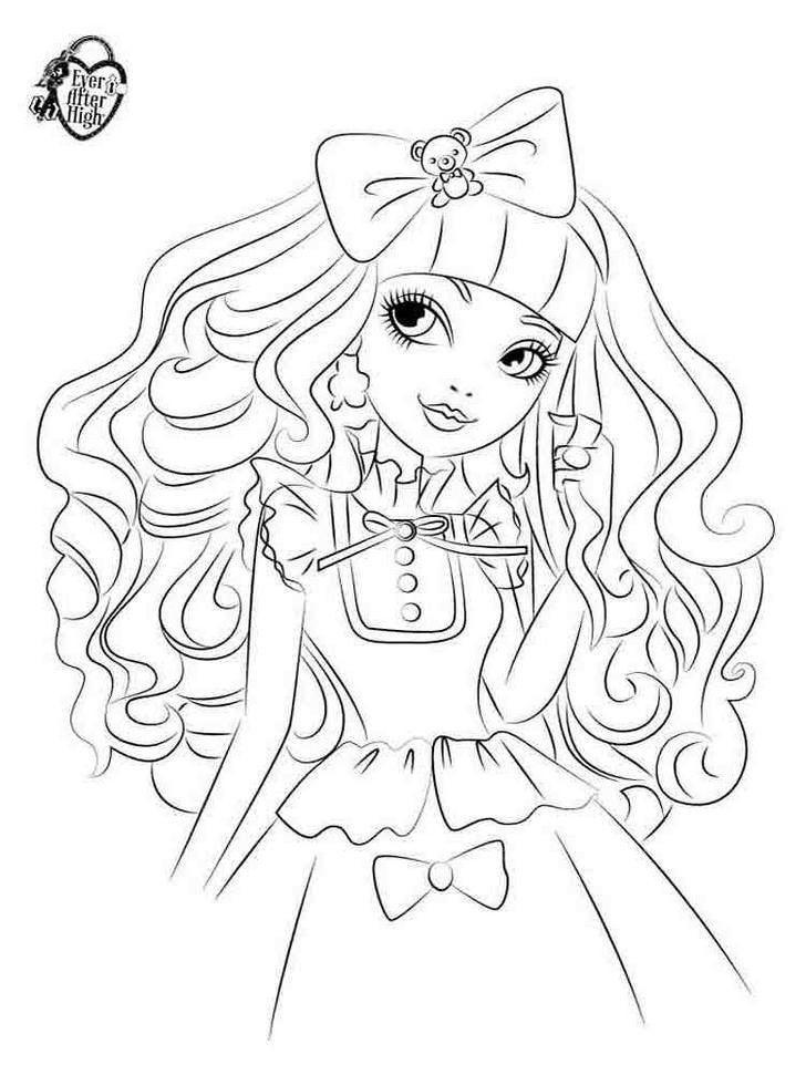 Liv And Maddie Coloring Pages Dÿd D D N D D D Nœd D D D N Dµd N Andrina Sokol D D D D N Dºdµ In 2020 Coloring Pages Cartoon Coloring Pages Detailed Coloring Pages
