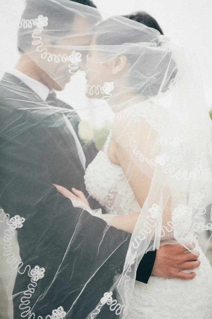 Nhẹ nhàng thôi, Paris à... » Through The Glass Photography https://throughtheglass.photo - Wedding, pre-wedding, elopement, romatic photographers in Paris