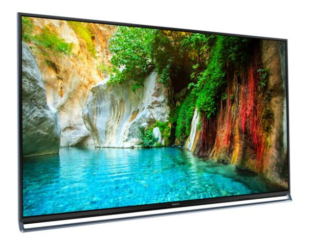 Curious about Ultra HD, also known as '4K'? Here's a quick look at at what you need to know. Read this article by Geoffrey Morrison on CNET. via @CNET