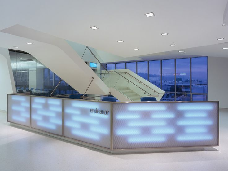 Best Bartco Projects Images On Pinterest Lighting Design