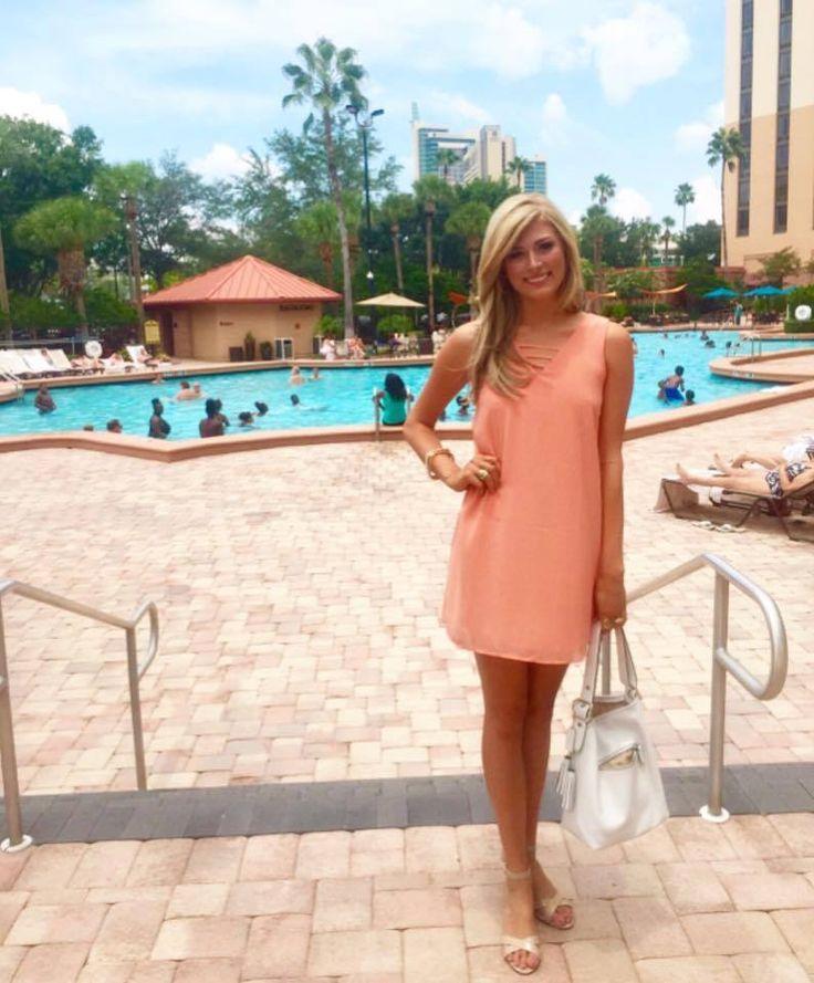 Be fabulous dresses colorado