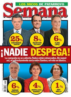 Imágenes del mes de SEMANA, Galerias - Semana.com - Últimas Noticias