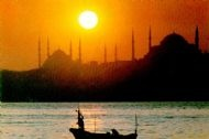 Istanbul: Istanbul Turkey, Places I M, Turkey Türkei, Istanbul Constantinopl, Favorite Places, Favourit Places, Cities Lanscap, Boats, Turkey Trips