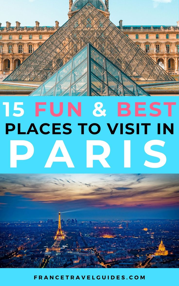 Pin on Places to Visit