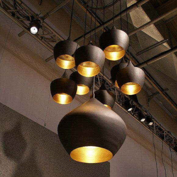 tom dixon style lighting. Tom Dixon Light - Google Search Style Lighting T