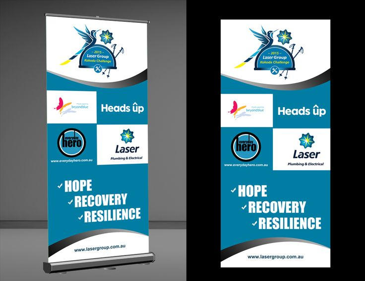 Roll Up Banner Design | Web Banners Design / Roll Up Banners | Pinterest |  Web Banner Design, Rollup Banner And Banner Stands