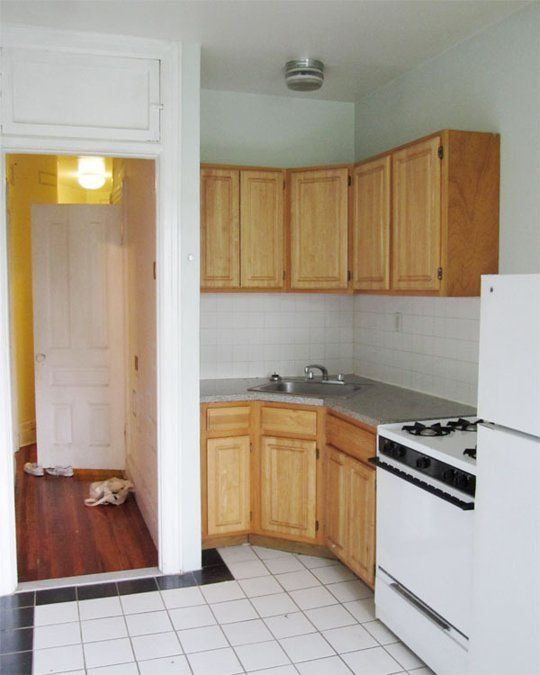 Apartments In Reno Oh: Before & After: 2012 Small, Cool Winner Daniel's DIY