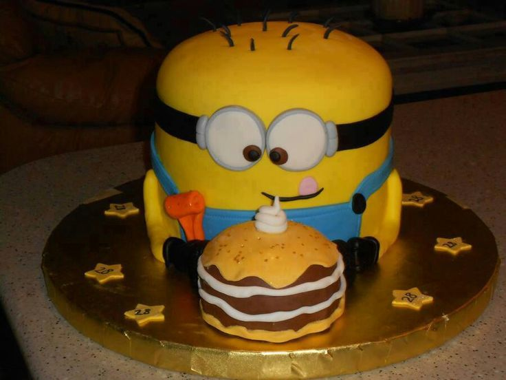 169 best Cute Cakes images on Pinterest Cake decorating