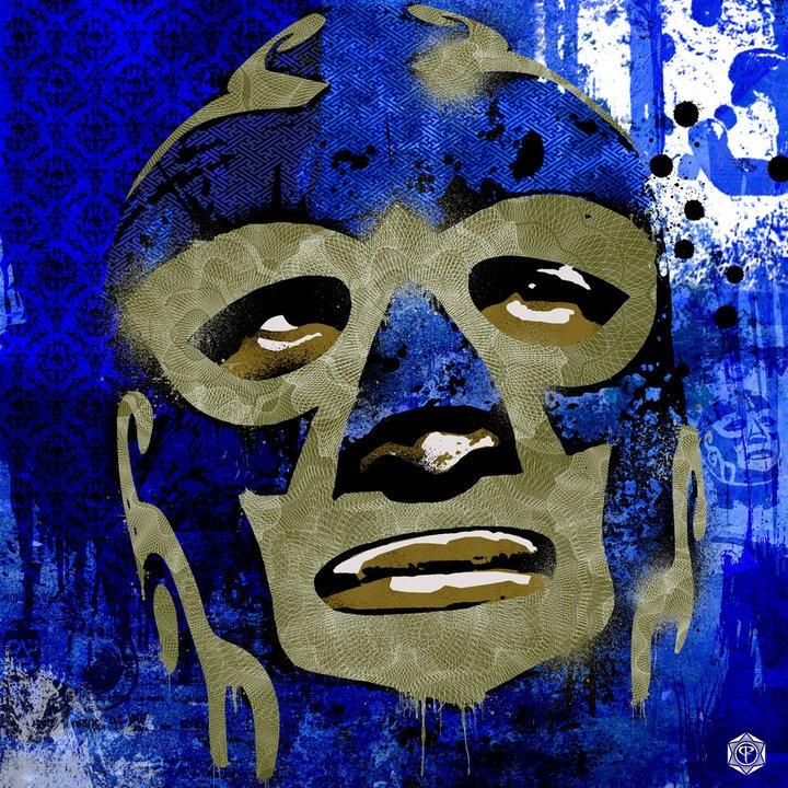 Lucha libre,Huracán Ramírez.Luchador, luchas,mexican luchas.