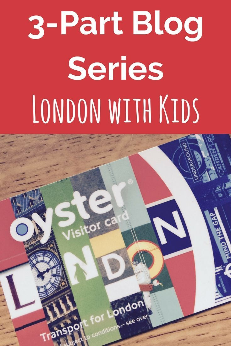 London with Kids 3-part blog series. Everything you need to know to foran epic adventure. Free Museums & Parks, West End Theatre, History Science, Art, The Royals.