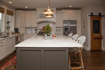 Best Sherwin Williams Worldly Gray On Walls Urbane Bronze On 400 x 300