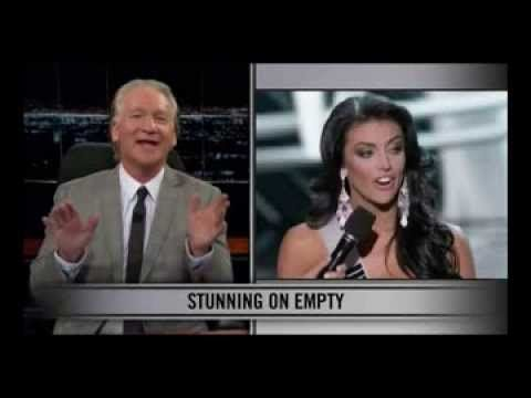Bill Maher New Rules | Best of 2013 - YouTube