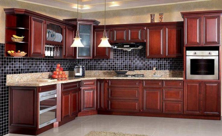 Mutfaklarınızda en güzel modelleri seçebilmeniz için sizler için hazırladığımız galerimizde harika modellere ulaşabilirsiniz. Kahverengi doğal ahşap renkleri sakin ve huzurlu bir ambians