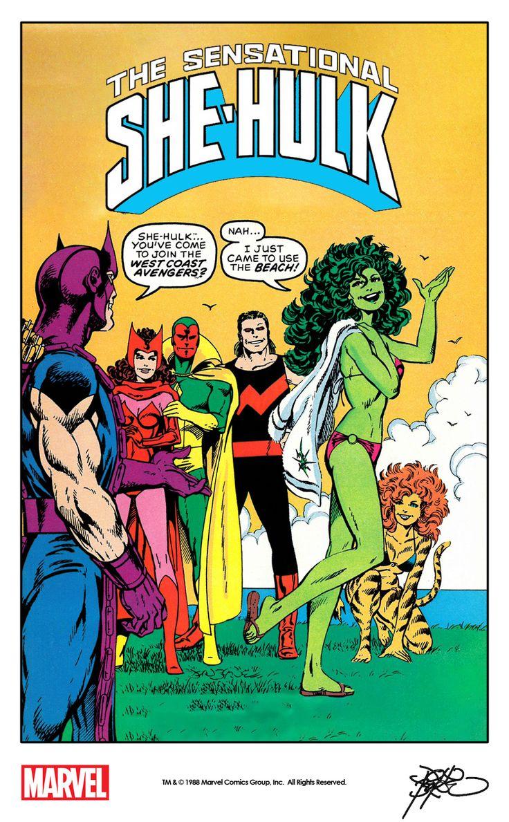 Times the Avengers treated Hulk like garbage - looper.com