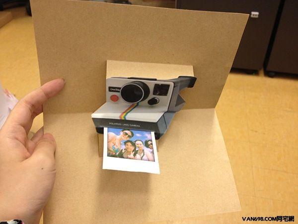handmade_polaroid_card-014.jpg