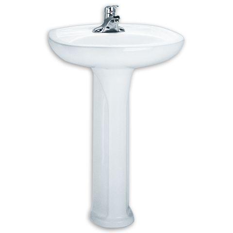 American Standard Toilets Champion 4 Max