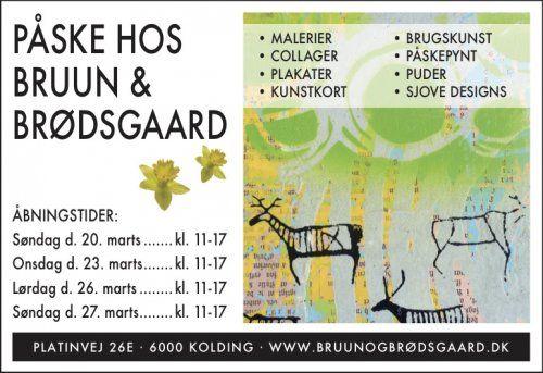 131x90 Bruun & Brødsgaard NY-2_1