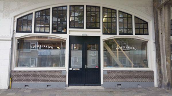 Meubelmaker Rotterdam – Bsign mooi houtwerk-0
