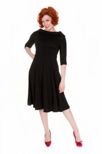 63 best Vintage style Evening Prom Dresses images on Pinterest ...