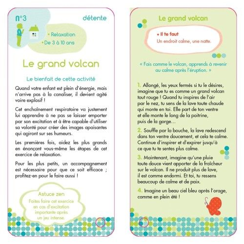 100-activites-apaisantes-pour-les-enfants-de-3-a-10-ans