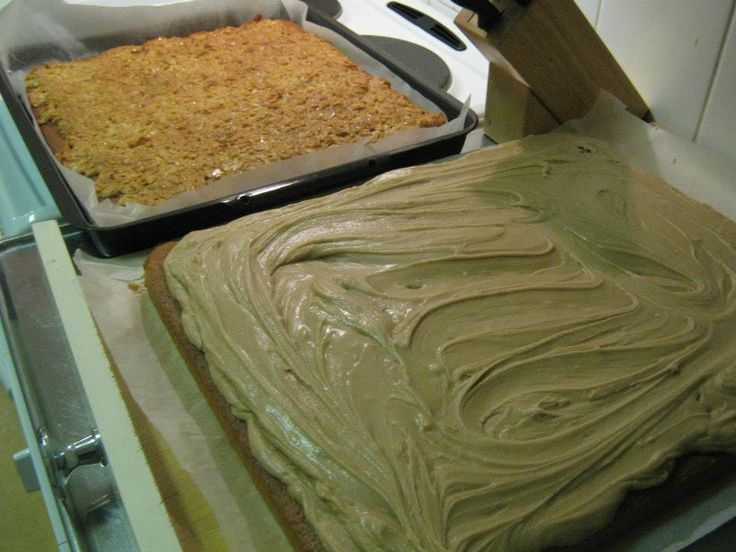 #leivojakoristele #mantelihaaste Kiitos Mika P.