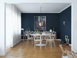 Bildresultat för mörkblå vägg