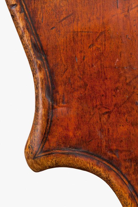 Cello by Antonio Stradivari, Cremona, 1726, 'Marquis de Corberon'