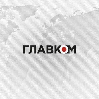 МИД РФ направил ноту посольству Украины в связи с запретом на въезд некоторым пассажирам «Аэрофлота»