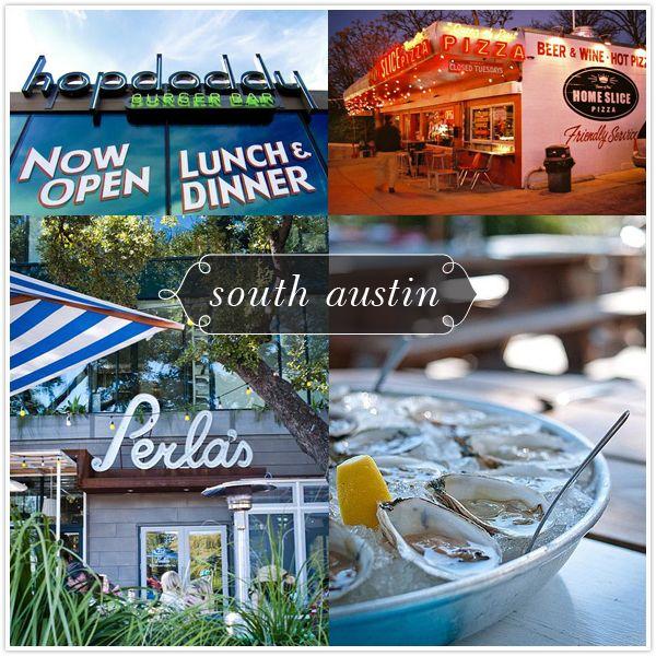 85 Best Restaurants Austin Images On Pinterest Diners Restaurant