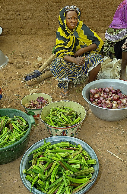 "market, Burkina Faso. .................... #GlobeTripper® | https://www.globe-tripper.com | ""Home-made Hospitality"" | http://globe-tripper.tumblr.com/"